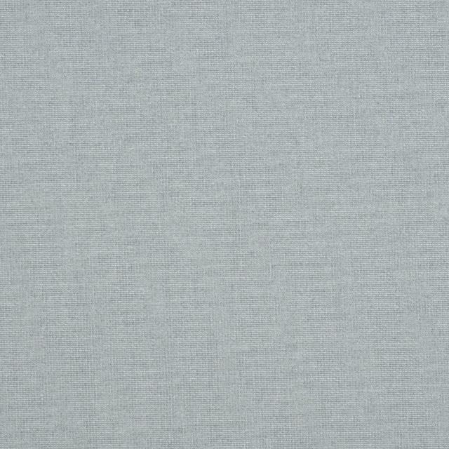 Seitenzugrollo »Kettenzugrollo Verdunklung«, SCHÖNER WOHNEN-Kollektion, verdunkelnd, freihängend