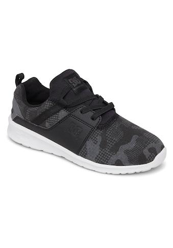 DC Shoes Sneaker »Heathrow« kaufen