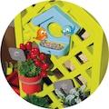 Smoby Spielhaus »Gartenhaus«, Made in Europe