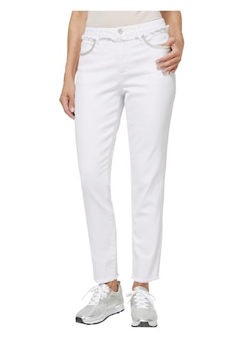 creation L Ankle-Jeans kaufen