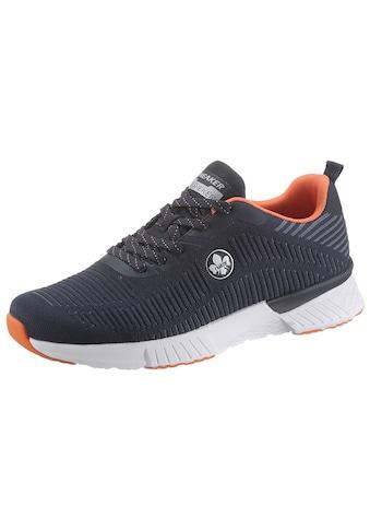 Rieker Sneaker, mit gepolsterter Innensohle kaufen