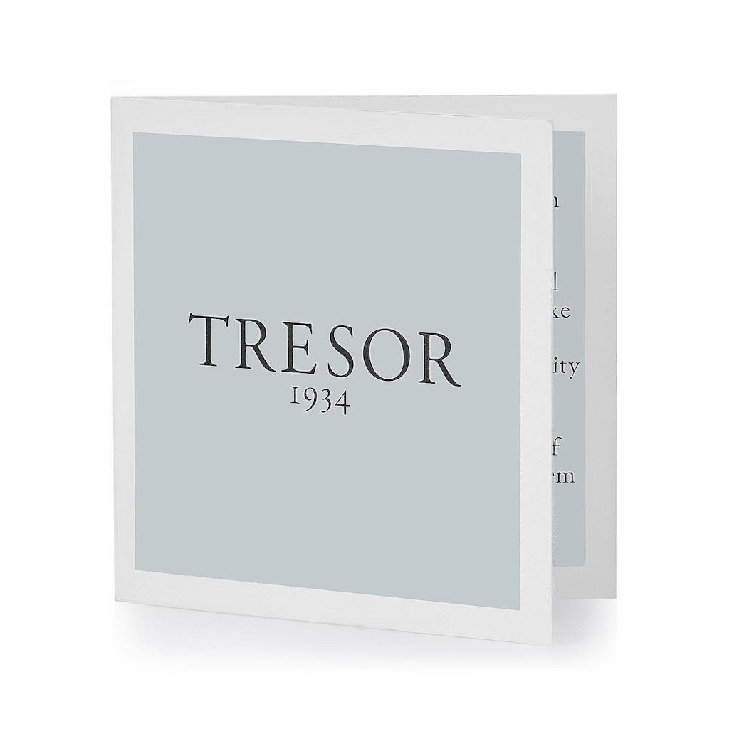 Tresor 1934 Verlobungsring »50030010«