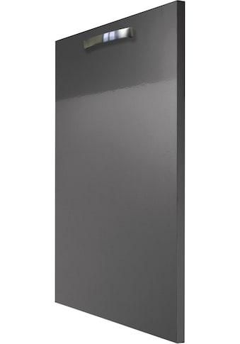 OPTIFIT Frontblende »Cara«, Tür für vollintegierbaren Geschirrspüler 60 cm kaufen