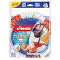 Easy Wring Turbo Ersatzkopf, Vileda
