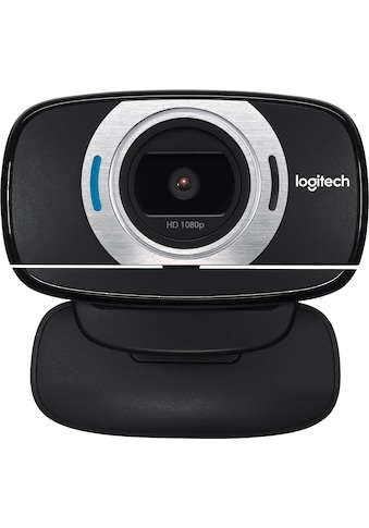 Logitech »C615« Webcam (Full HD) kaufen