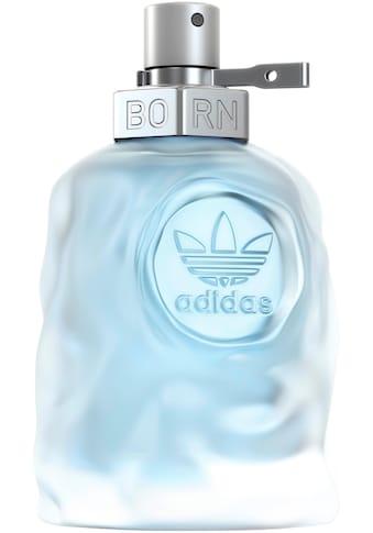 adidas Originals Eau de Toilette »Born Original Today For Him« kaufen