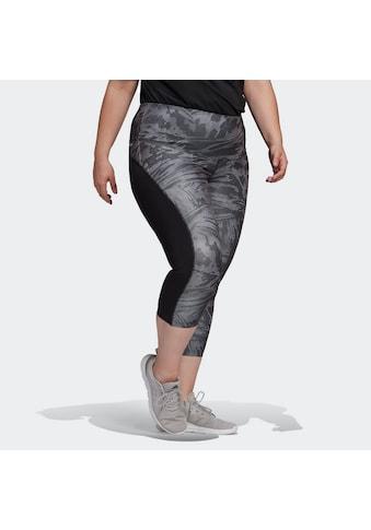 adidas Performance 7/8-Leggings »U4U AEROREADY« kaufen