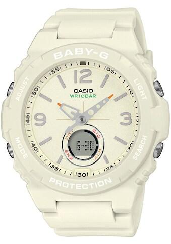 CASIO BABY-G Chronograph »BGA-260-7AER« kaufen