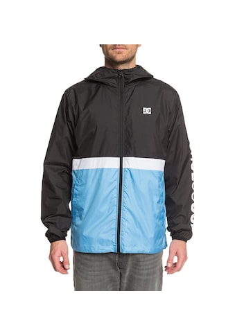 DC Shoes Windbreaker »Spur« kaufen