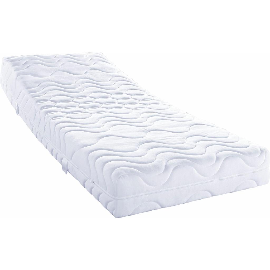 Beco Komfortschaummatratze »Standard«, (1 St.), Alle Größen und Härten zu 1 Vorteilspreis