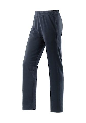 Joy Sportswear Sweathose »MARCUS« kaufen