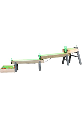 EXIT Wasserbahn »AquaFlow Junior - Set«, L: 270 cm kaufen