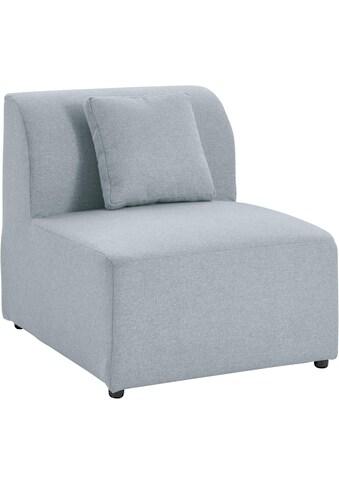 andas Sessel »Alesund« kaufen