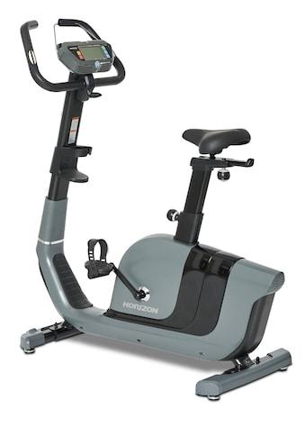 Horizon Fitness Fahrradtrainer »Comfort 2.0« kaufen