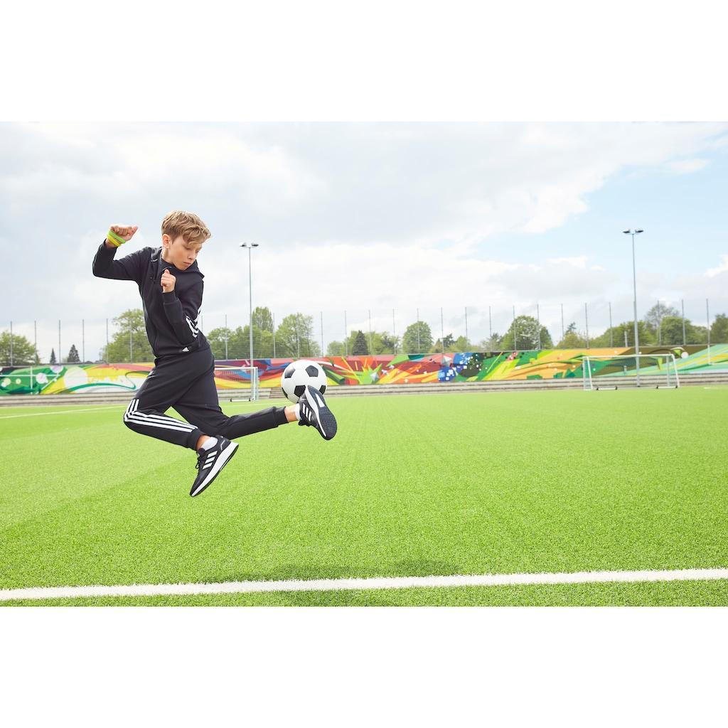 adidas Performance Laufschuh »RUNFALCON 2.0«, im klassischem Stil