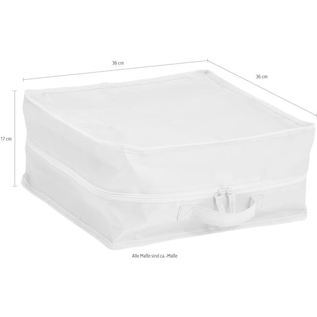 Zeller Present Schuhbox