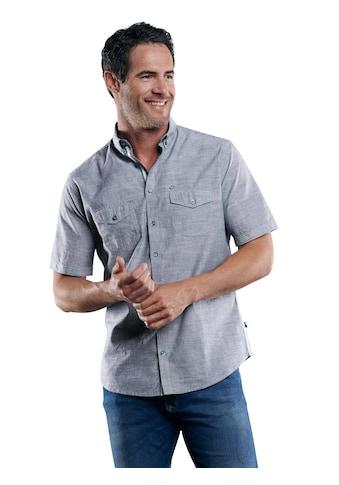 Engbers Kerniges Hemd mit Galon-Tape kaufen