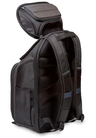 Notebook-Rucksack »CitySmart« kaufen