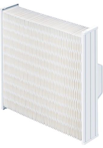BEURER Ersatzfilter »maremed® MK 500 Kombi-Set« kaufen