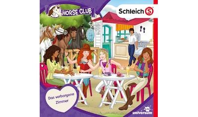 Musik - CD Schleich - Horse Club (CD 7) / Various, (1 CD) kaufen