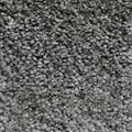 Andiamo Teppichboden »Narmada«, rechteckig, 13 mm Höhe, Meterware, Breite 400 cm, antistatisch, schallschluckend
