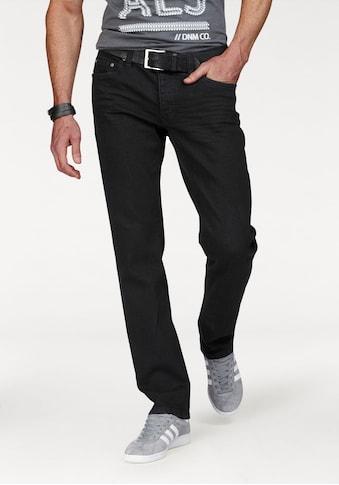 John Devin Straight - Jeans kaufen