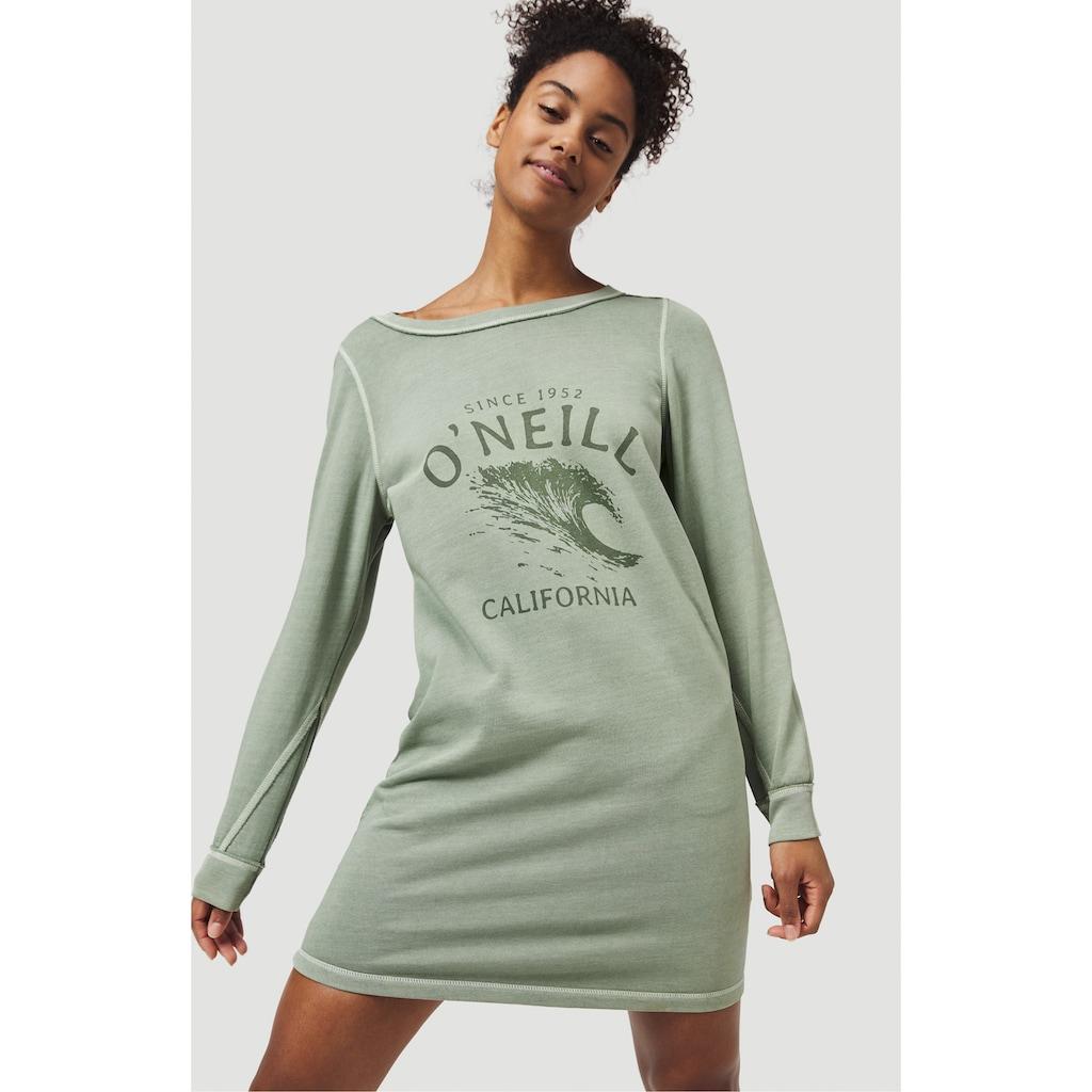 O'Neill Sweatkleid
