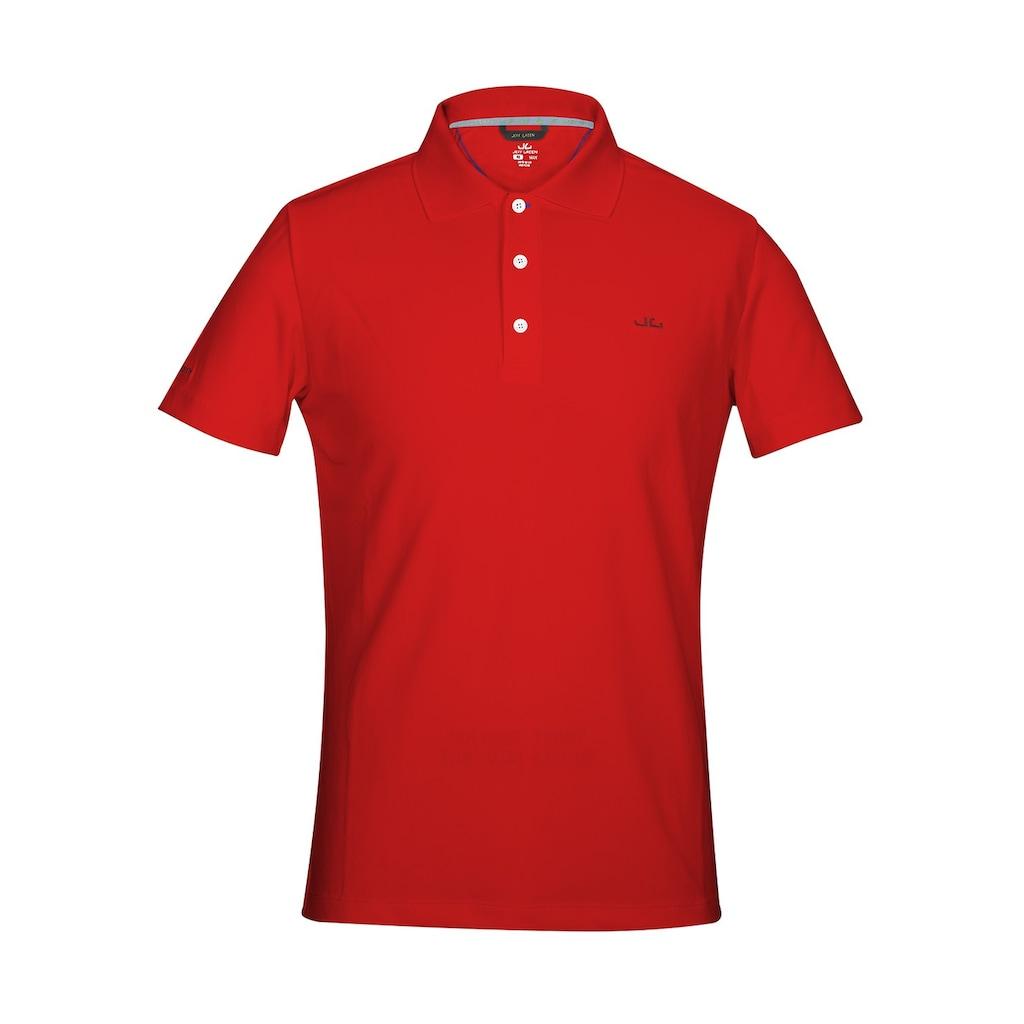 Jeff Green Poloshirt »Eclipse«