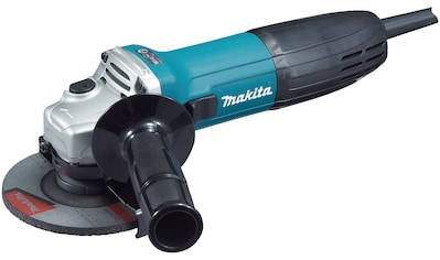 Makita Winkelschleifer »GA4530R« kaufen