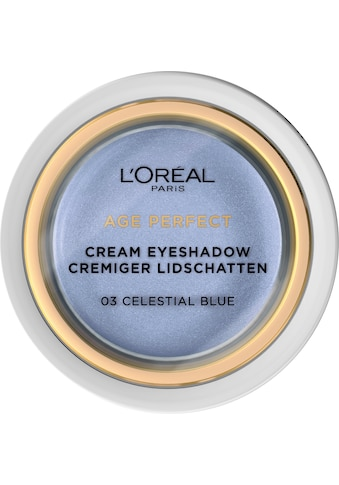 L'ORÉAL PARIS Lidschatten »Age Perfect« kaufen