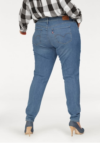 Levi's® Plus Stretch - Jeans »310« kaufen