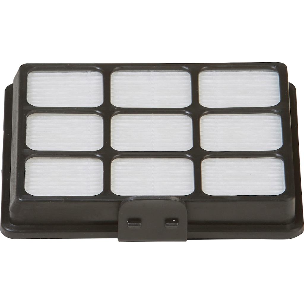 Hanseatic Abluftfilter »Outlet-Filter für CJ171JCPQ«