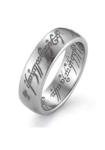 Rhomberg Fingerring kaufen