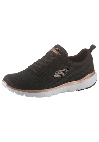 Skechers Sneaker »Flex Appeal 3.0  -  First Insight« kaufen