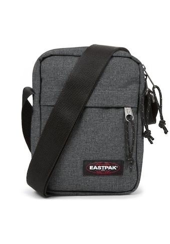 Eastpak Umhängetasche »THE ONE black denim« kaufen