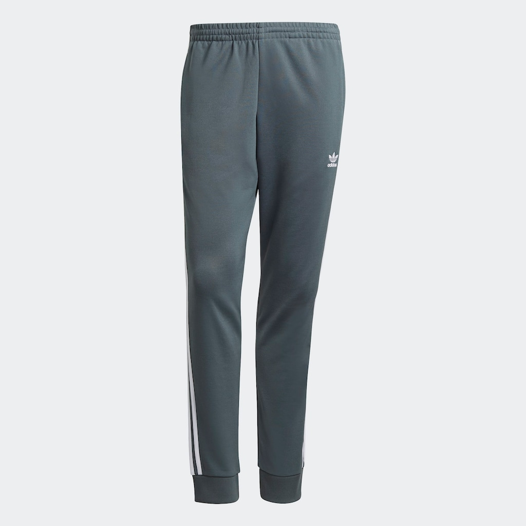 adidas Originals Trainingshose »ADICOLOR CLASSICS PRIMEBLUE SST«