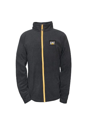 CATERPILLAR Fleecejacke »Herren Concord Fleece Jacke« kaufen