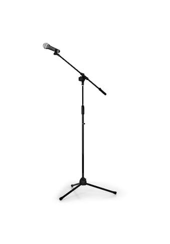 Malone Mikrofonständer »ST - 11 - MS« kaufen