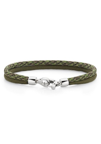 Bruno Banani Armband »B4012B/20/00/20«, Made in Germany kaufen