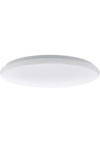 EGLO,LED Deckenleuchte»GIRON - S«, kaufen
