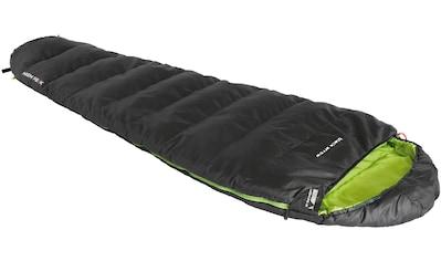 High Peak Mumienschlafsack »Black Arrow« kaufen