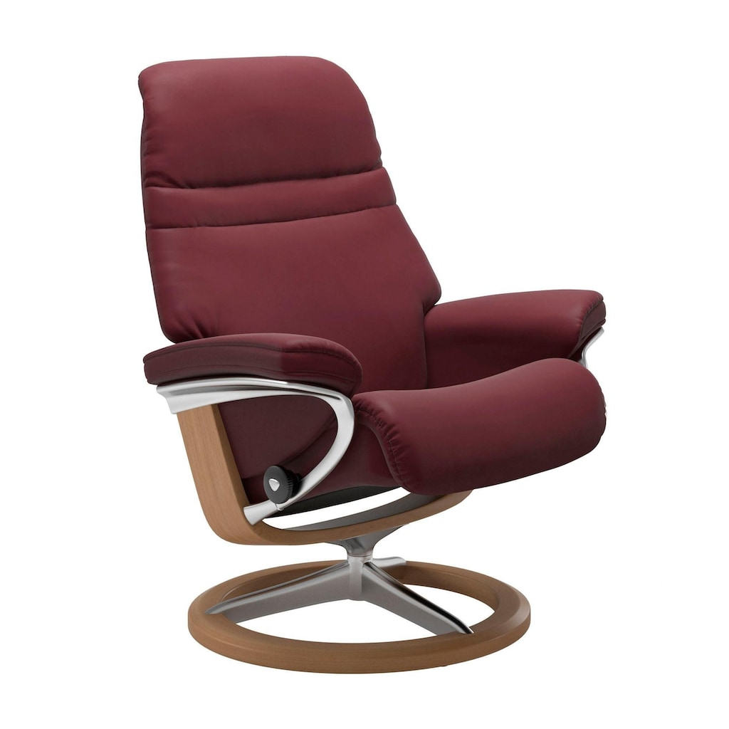 Stressless® Relaxsessel »Sunrise«