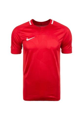 Nike Fußballtrikot »Dry Challenge Ii« kaufen