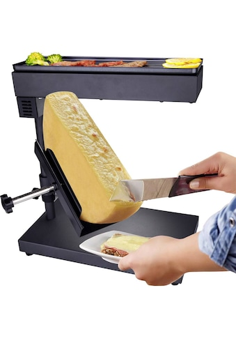 BiKitchen Raclette »SKR 100«, 1000 W kaufen