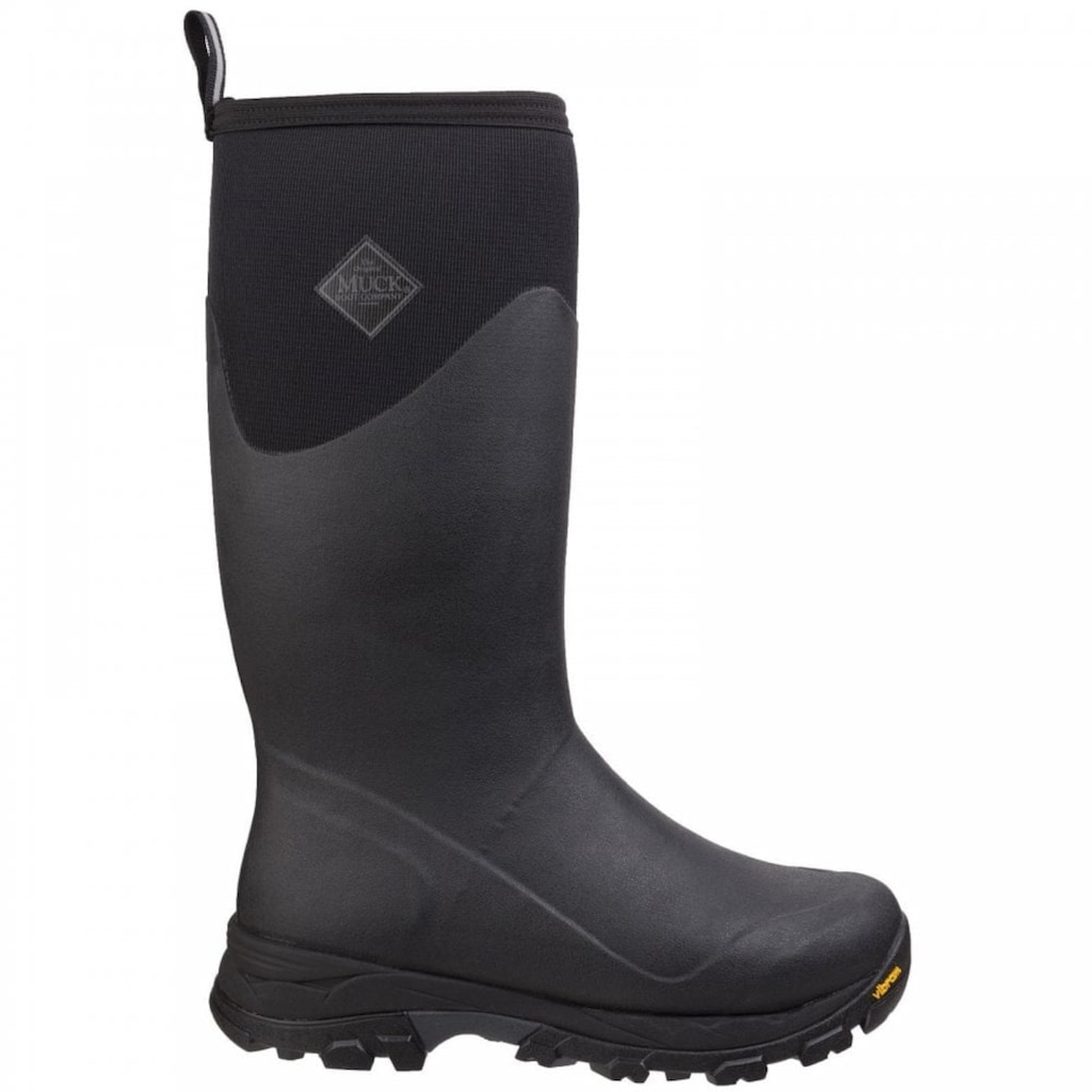 Muck Boots Stiefel »Mens Arctic Ice Tall Extreme Conditions Gummi.«