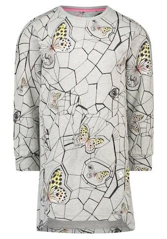 NOP Kleid »Vicky« kaufen