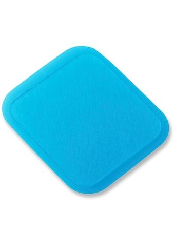 BEURER Elektrodenpads »Nachkaufset EM 50 Menstrual Relax« kaufen