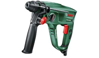 BOSCH Bohrhammer »PBH 2100 RE« kaufen