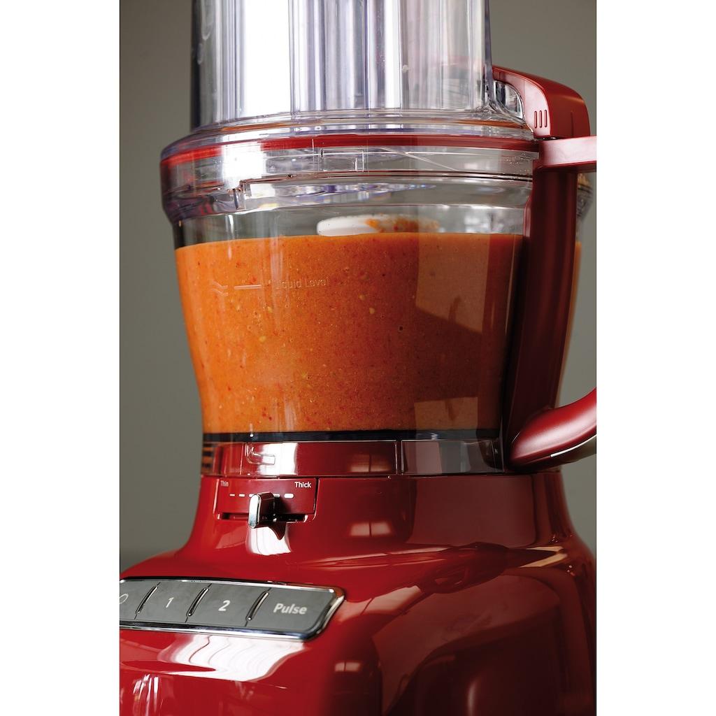 KitchenAid Zerkleinerer »5KFP1335EER«, 300 W
