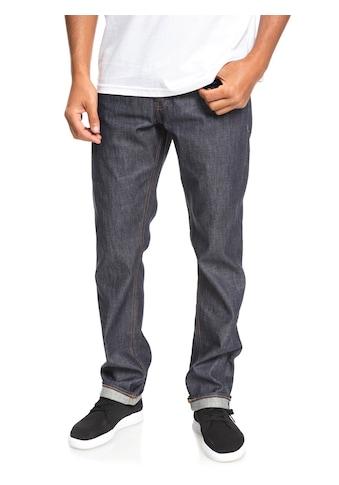 Quiksilver Straight - Jeans »Santocha« kaufen